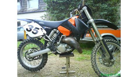 Honda Konstanz Motorrad by Meine Motorr 228 Der Motocross Adventskalender
