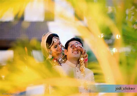 Wedding Stills Images by 40 Most Beautiful Indian Wedding Photography Exles