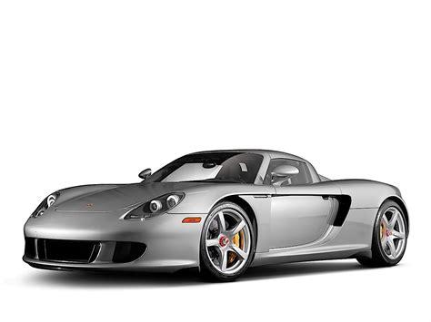 Porsche Carrera Gt 980 by Porsche Carrera Gt 980 Specs 2003 2004 2005 2006
