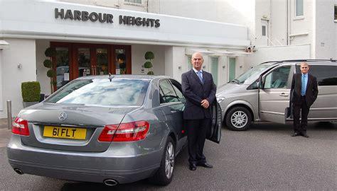 southern comfort auto repair executive chauffeur driven car hire services dorset