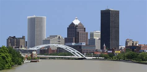 rochester ny list of tallest buildings in rochester new york
