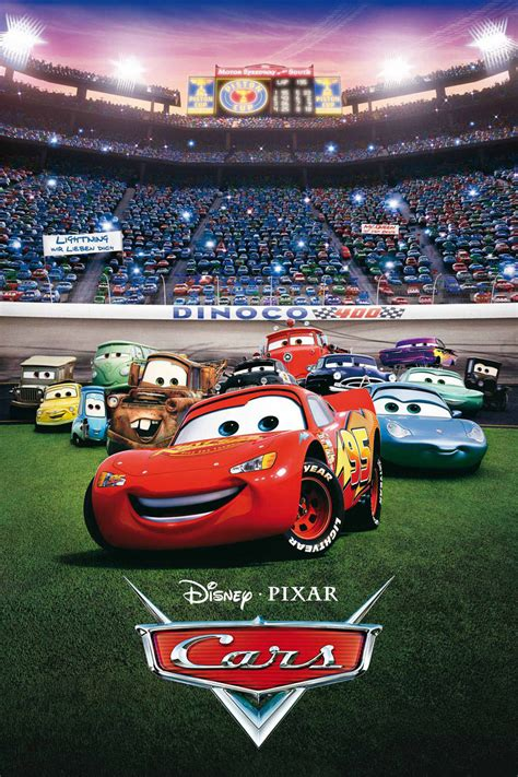 film cars 3 full movie subtitle indonesia frasi del film cars motori ruggenti