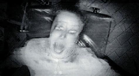 the devil inside scenes 2012 the devil inside 2012 free mp4