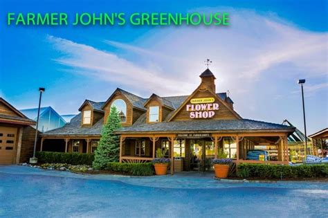 farmer john s greenhouse 40 photos 13 reviews