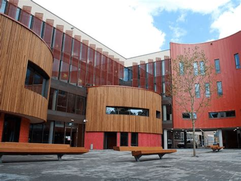 Top 50 Mba Schools In Uk by 50 Most Beautiful Business Schools In The World