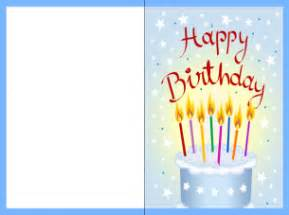 birthday card greeting free birthday cards printable free birthday cards printable send freeb