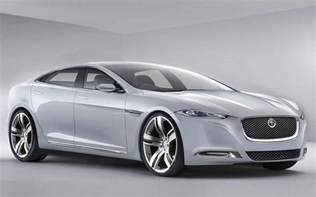 new jaguar xj car models 2017 2018