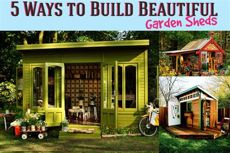 known valley for the love of home 3 ways to decorate known valley for the love of home 5 ways to build