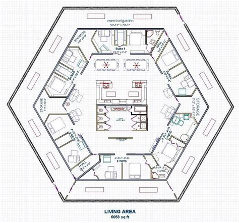 shelter house plans shelter house plans shelter house plans numberedtype