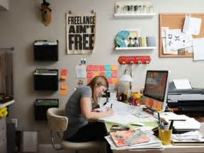 10 Highest Paid Jobs You Can Do From Home Page 2 Of 10 Graphic Design From Home
