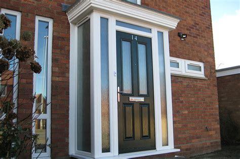home porch design uk porches