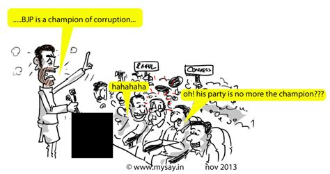 india election doodle indian political 2013 doodles quotes