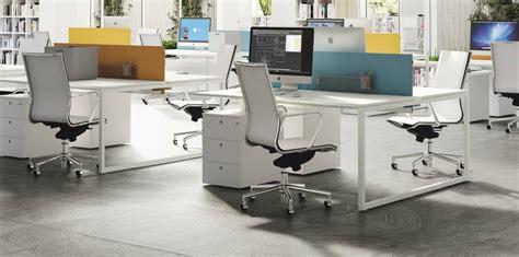 mobiliario de oficina barcelona mobiliario de oficina barcelona adeyaka bcn2 adeyaka bcn