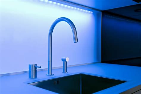 cobalt blue kitchen sink cobalt blue kitchen faucet cobalt blue kitchen backsplash