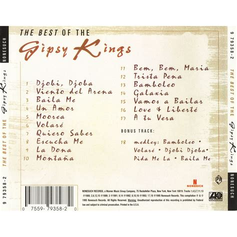 the best of the gipsy the best of the gipsy the gipsy mp3 buy