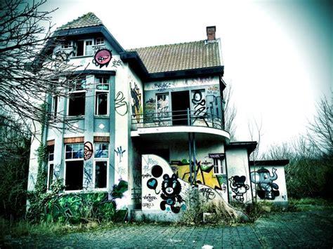 huis kopen nederland als belg doel het polderdorpje in belgi 235 dat veranderde in een