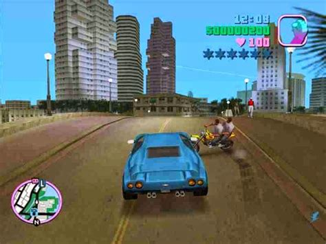 gta vice city full version game for pc free download gta vice city free pc download free download full
