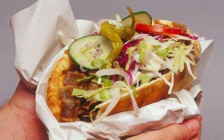 come fare il kebab a casa come fare il kebab come fare tutto