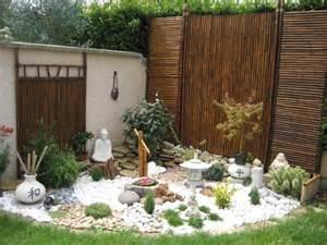 deco jardin avec galets dootdadoo id 233 es de