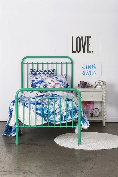 best kids beds best kids beds our top 10 the interiors addict