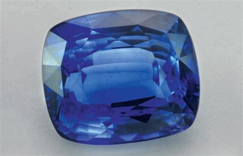 Blue Garnet top 10 most expensive gemstones in the world pei magazine