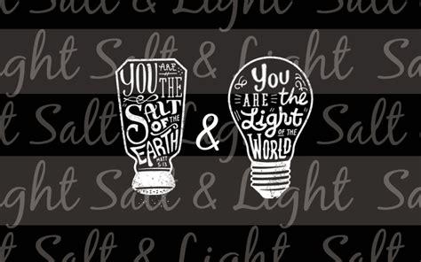 Salt And Light Ministries by Salt And Light Lakeshore Christian Fellowship