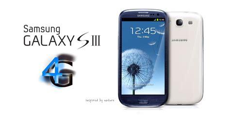 bon plan boulanger le samsung galaxy s3 4g 224 100 meilleur mobile