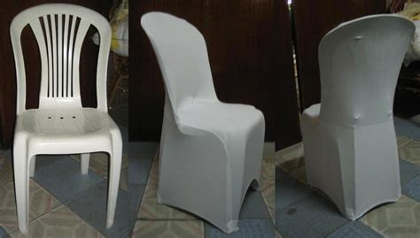 Chair Covering Service Plastic Chair Cover Y Pc01 Purchasing Souring