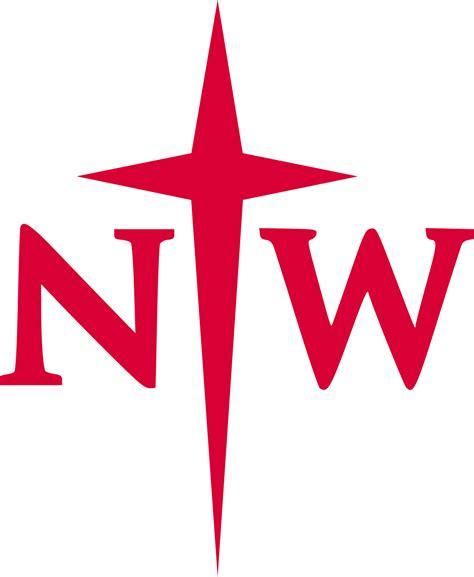 Northwestern Search Northwestern College Iowa