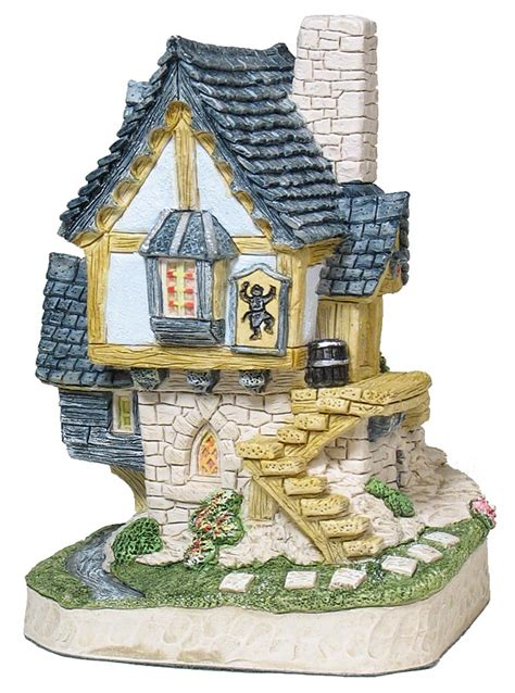 david winter cottage values david winter cottages at collectibles
