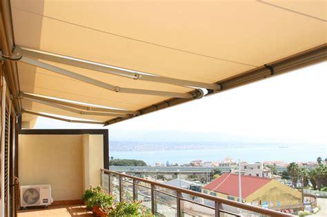 corradi tende da sole tenda a bracci athena corradi l eccellenza nelle tende da