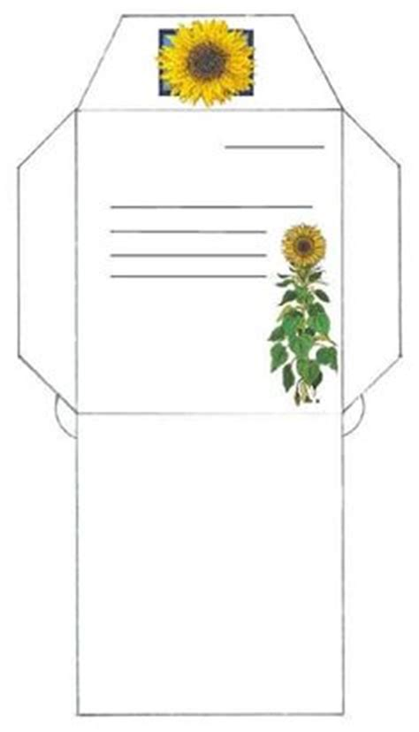sunflower recipe card template 27 free printable recipe card sets seed packets
