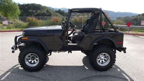offroad jeep cj 1974 jeep cj5 v8 jeep cj 4x4 road rock crawler
