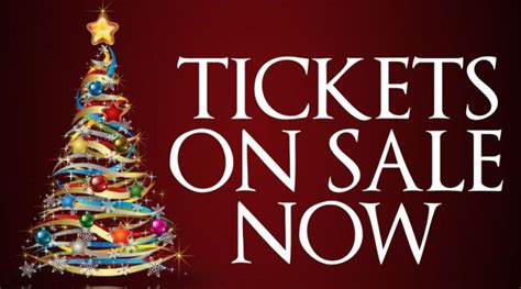 pennsylvania christmas gift show december 2 6 ship