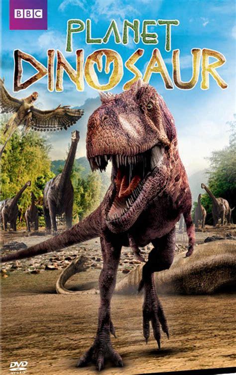 film about dinosaurus dinosaur movie poster