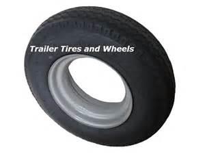 Trailer Tires 7 5 16 Lt 7 14 5 Lt Lrf 12 Pr Bias Trailer Tire On 14 5 Quot Open Center