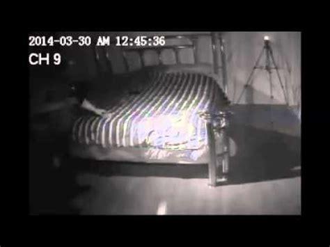 david oman house the oman house investigation march 29 2014 jacob iegh cadena youtube