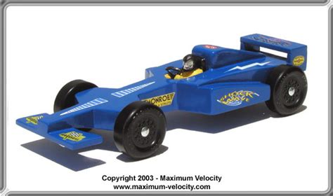 formula 1 pinewood derby car template formula one pinewood derby car design