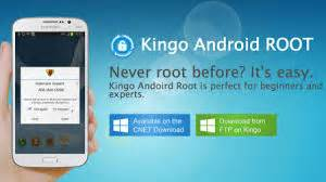 kingo android root kingo android root gotabout