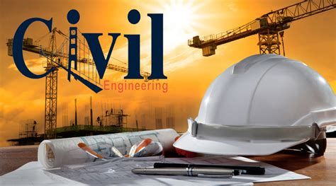 civil engineers logo wallpapers    cerc ugorg