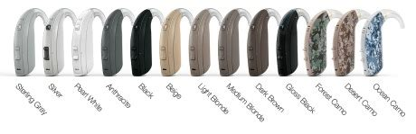 resound enzo2 hearing aids features & prices | choice
