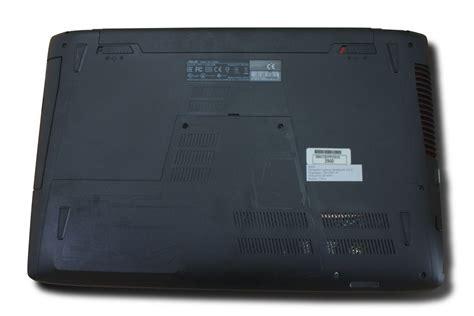 Asus Paling Murah review asus rog gl552jx notebook rog paling murah titik