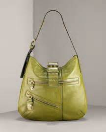 pocket setter definition dizzyspells quot please define the word handbag quot