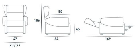 dimensioni poltrone dimensioni poltrone per anziani comode poltrone relax e