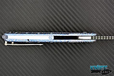 todd begg bodega for sale custom todd begg bodega 2 0 knife habit