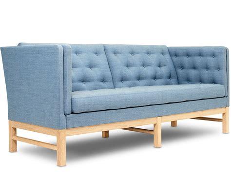 2 5 Seat Sofa by Ej315 2 5 Seat Sofa Hivemodern
