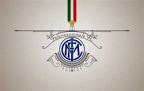 wallpaper inter inter sport international