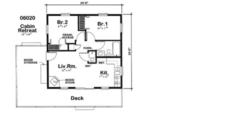 pier and beam floor plans pier and beam floor plans 24x24 cabin plans on piers house