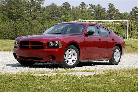 how to learn all about cars 2006 dodge ram 2500 parking system dodge charger specs 2005 2006 2007 2008 2009 2010 autoevolution