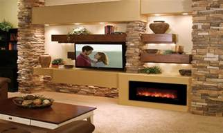 media wall ideas floating wall cabinets media room wall ideas modern media wall with fireplace interior designs